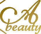 A-Beauty – Depilacja Laserowa Warszawa Logo